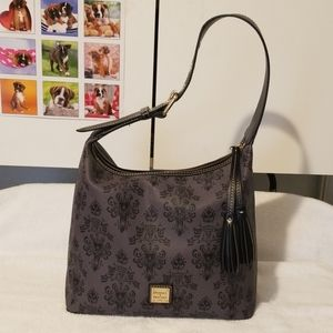 Disney Dooney and Bourke Bag